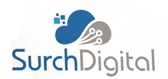 Surch Digital | Digital Advertising | Lead Generation | Facebook Ad Specialist